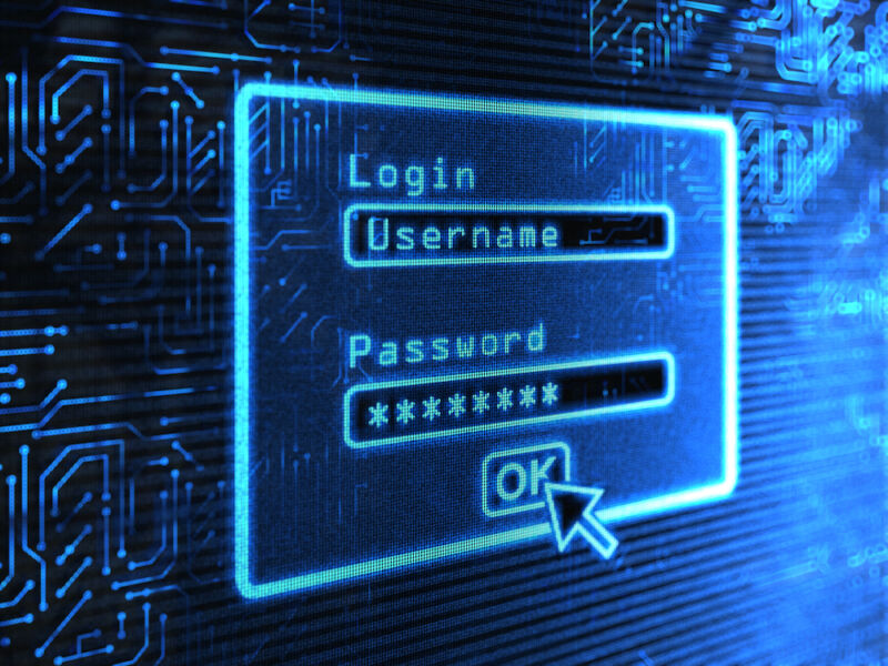 Backdoored password manager stole data from as many as 29K enterprises