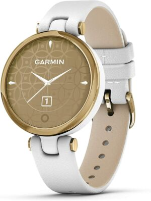 Garmin Lily product image