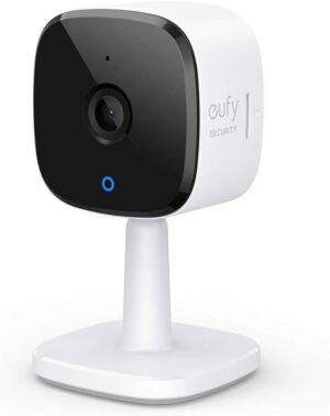 Eufy Indoor Cam 2K product image