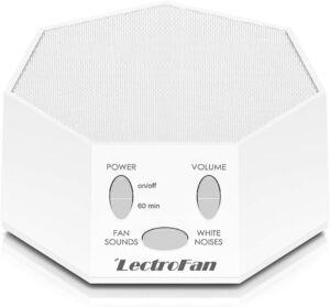 LectroFan product image