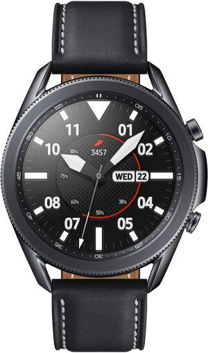 Samsung Galaxy Watch 3 product image