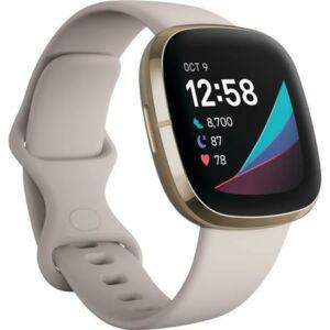 Fitbit Sense product image
